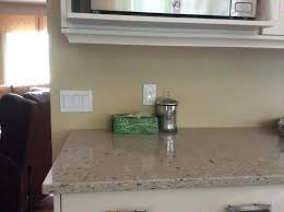 installing kitchen tile backsplash how to instal backsplash in kitchen how to tile a kitchen install