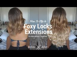 goldie locks hair extensions cheap locks hair extensions find locks hair extensions