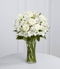 discount flowers discount flowers funeral flowerwyz cheap funeral flowers delivery