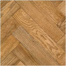 buy wood tile floor wood pattern elegantly genie tn