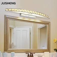 38 best acrylic led bathroom mirror light images on pinterest