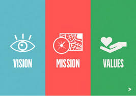 vision and mission vision mission values youth in mindyouth in mind