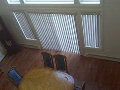 Cheap Blinds For Sliding Glass Doors by Wide Variety Of Best Quality Cheap Blinds For Windows Http Www