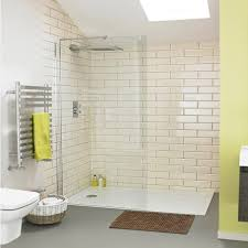 Walk In Bathroom Shower Ideas Best 25 Walk In Shower Tray Ideas On Pinterest Shower Rooms