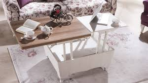 marks and spencer coffee table coffee table french provincial coffee table kid friendly coffee