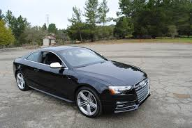 build audi s5 2013 audi s5 coupe ridelust review