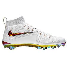 Nike Vapor nike vapor untouchable cleats i need these in my football