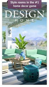 Design Home Android Apps On Google Play - Home design games