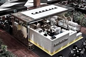 stunning design ideas for cafe posh cafe in kuwait by jassim