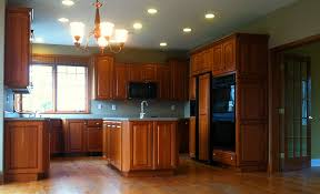 T Shaped Kitchen Islands by Kitchen Floor Plans With Walk In Pantry Voluptuo Us