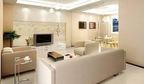 ikea furniture bedroom home interior design als home decor design