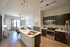 1 Bedroom Apartments Winona Mn Pointe West Investments La Crosse Craigslist Sparta Wi Aguilera