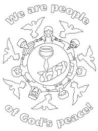 preschool coloring pages woman at the well coloring preschool coloring pages woman at the well with woman at