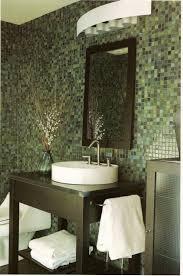 starr miller interior design inc countertops