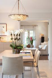 the dining room miami making it his own miami beach florida design and spaces