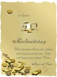 ideen zur goldenen hochzeit einladung zur goldenen hochzeit selbst gestalten epagini info