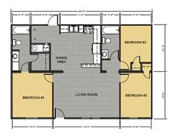 split bedroom floor plan decoding real estate listing lingo idaho real estate homes for