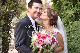 videographer los angeles los angeles wedding videography orange county wedding cinematography