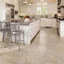 kitchen floor porcelain tile ideas 24 best kitchen tile images on porcelain tiles