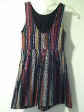 ladakh clothing ladakh clothing for women ebay