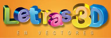crear imagenes en 3d online gratis comunidad del abeto letras 3d vectoriales