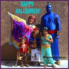 Geico Halloween Costume 36 Awesome Family Costumes Guaranteed Win Halloween