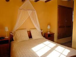 chambre d hote le beausset chambres d hôtes bastidoun chambres le beausset provence alpes