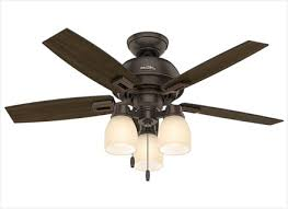 lowes ceiling fans clearance outdoor ceiling fan clearance get clearance ceiling fans lowes