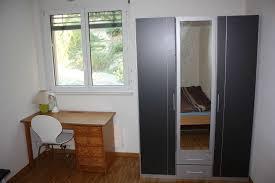 chambre à louer sion a louer chambre en colocation à sion centre ville valais