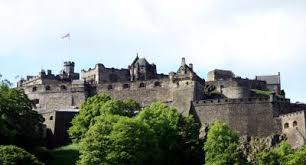 historical castles list of 10 biggest castles in europe history lists