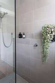529 best bathrooms we like images on pinterest bathroom ideas