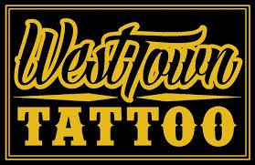 tattoo shop west town tattoo