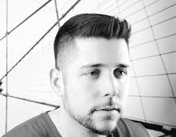 best 15 hair cuts for 2015 mens hairstyles 30 cool short 2014 2015 trend hair cuts men