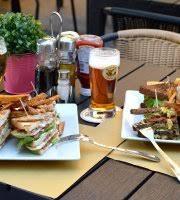 sushi porta genova the 10 best restaurants near porta genova fs station tripadvisor