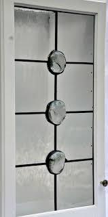 assertiveness kitchen maid cabinets tags antique kitchen cabinet