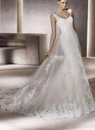 wedding dresses sheffield wedding dresses sheffield pronovias bice vestidos novia
