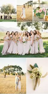 wedding wishes from bridesmaid 35 best bridesmaids images on marriage wedding