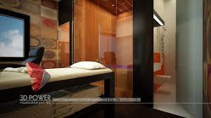 3d bathroom design 3d bathroom interior bathroom design planner