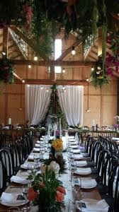 65 best wedding reception floral decorations images on pinterest