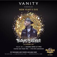 Vanity Night Club Las Vegas Vanity Nightclub Vanitylv Twitter