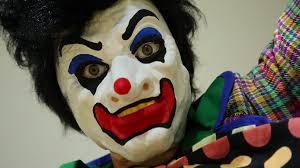 23 creepy clowns from art history guaranteed to spark halloween