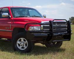 2001 dodge ram 2500 bumper tough country tfr0201dlresm traditional front bumper dodge ram