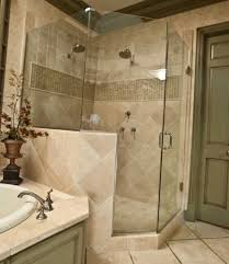 Installing Travertine Tile Bathroom How To Install Travertine Tile Travertine Tile Shower