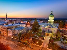 best towns in georgia 18 best places to visit in georgia with photos tripstodiscover com