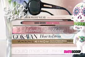fashion coffee table books stylish coffee table books stylescoop south african lifestyle