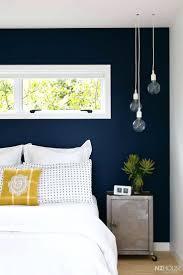 grey bedroom walls what colour carpet color paint ideas popular