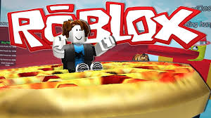all you need to know about roblox hack u2013 asagencja
