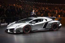 Lamborghini Veneno 2016 Gold - veneno lamborghini veneno news and information autoblog