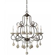 Kichler Outdoor Led Lighting by Chandelier Kichler Lighting Sale Lithonia Led Linear Lighting