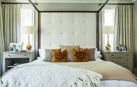 Mismatched Bedroom Furniture by Bedroom Designs Categories Astounding Paint Colors For Bedrooms